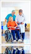 Schedule An Elder Care Consultation